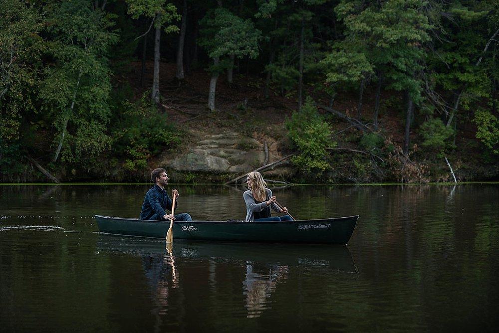 Canoe_Engagement_0012.jpg