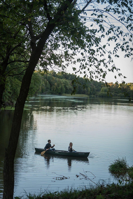 Canoe_Engagement_0013.jpg