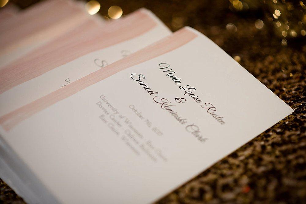 UWEC Davies Center Wedding_0004.jpg