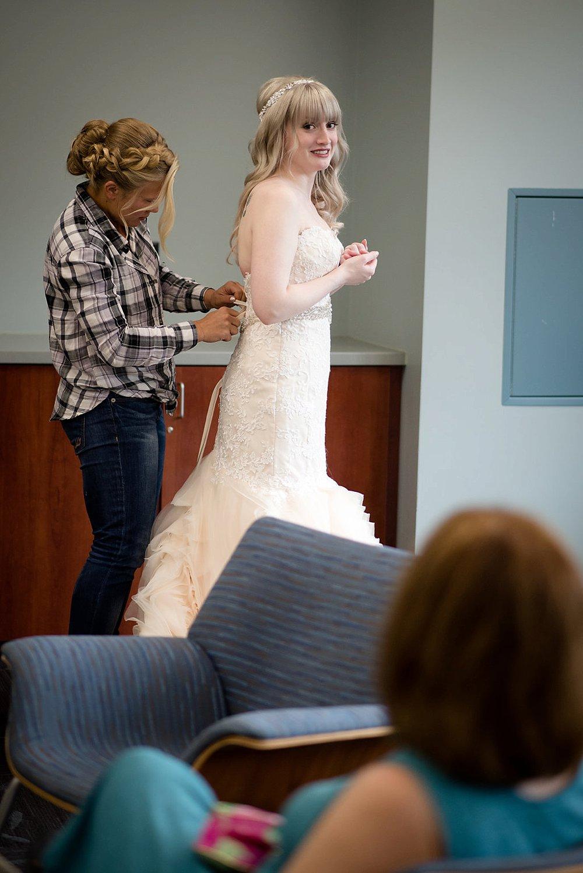 UWEC Davies Center Wedding_0006.jpg