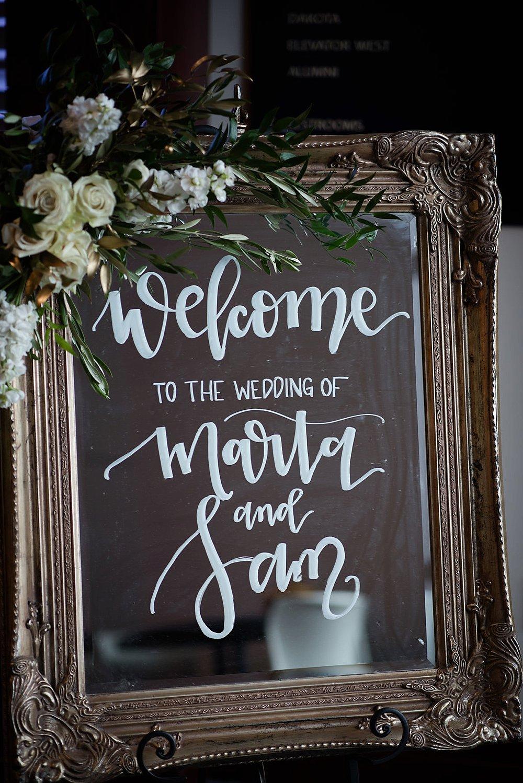 UWEC Davies Center Wedding_0005.jpg