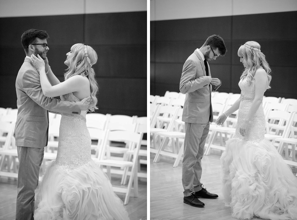 UWEC Davies Center Wedding_0007.jpg