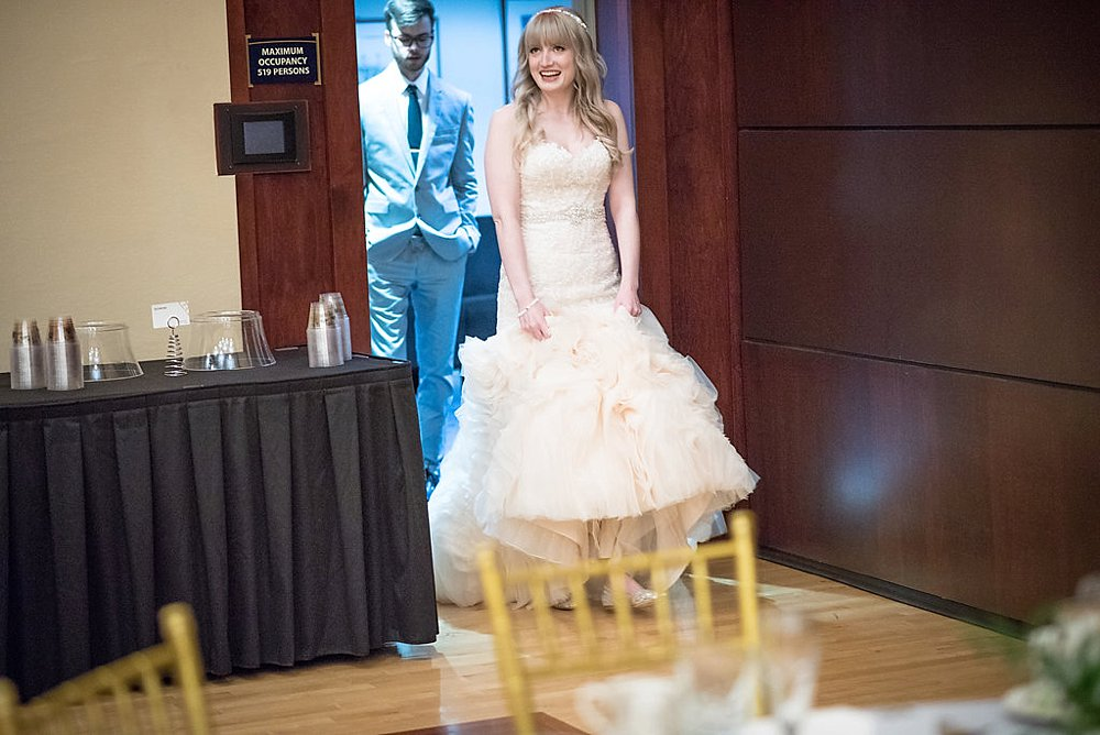 UWEC Davies Center Wedding_0009.jpg