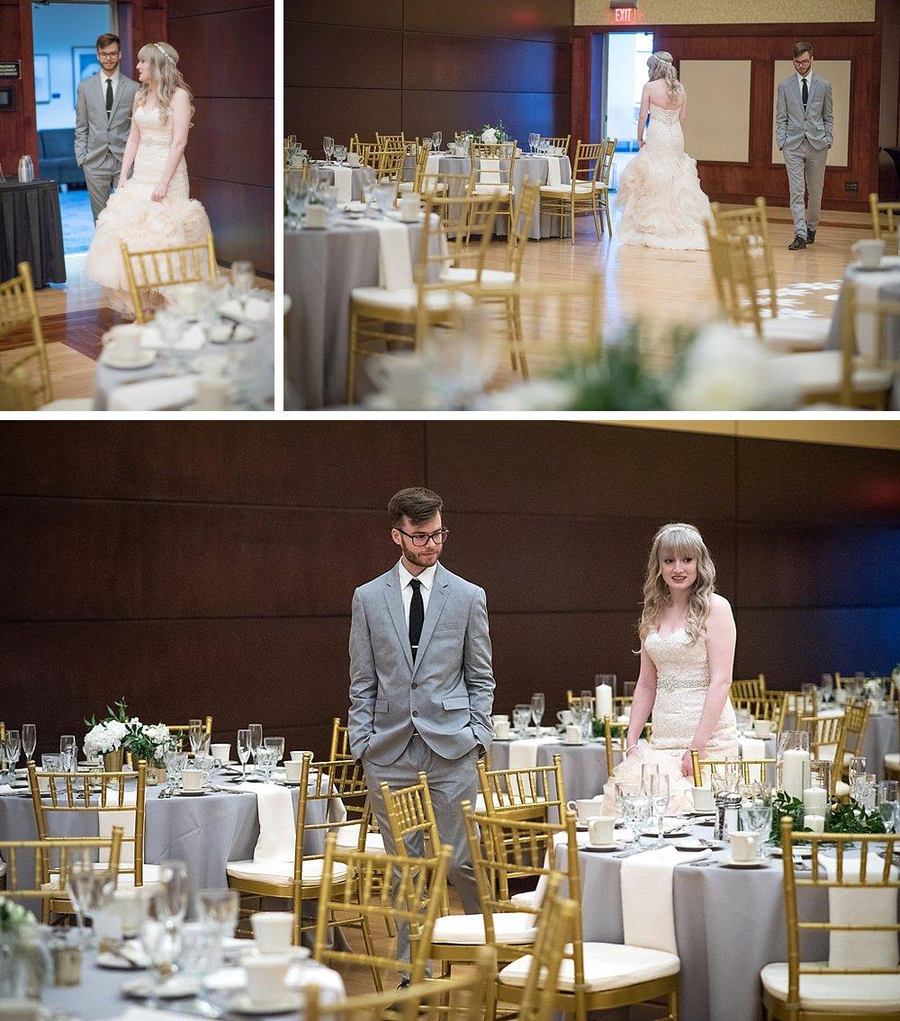 UWEC Davies Center Wedding_0010.jpg