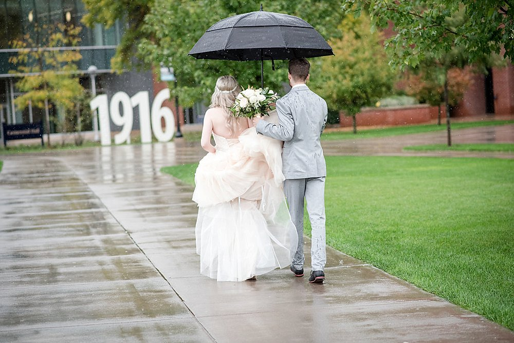 UWEC Davies Center Wedding_0011.jpg