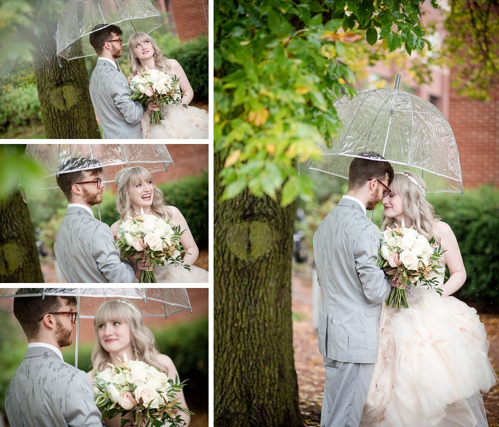UWEC Davies Center Wedding_0012.jpg