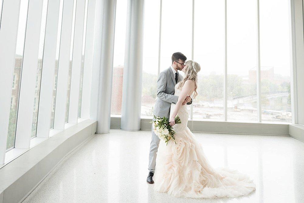 UWEC Davies Center Wedding_0015.jpg