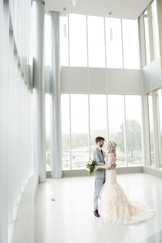 UWEC Davies Center Wedding_0017.jpg
