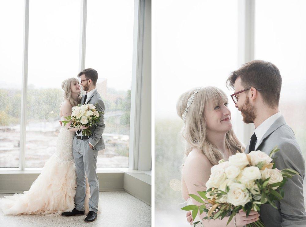 UWEC Davies Center Wedding_0018.jpg