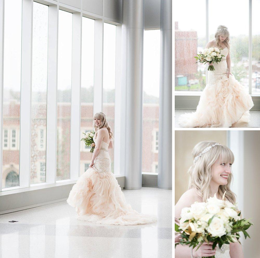 UWEC Davies Center Wedding_0019.jpg