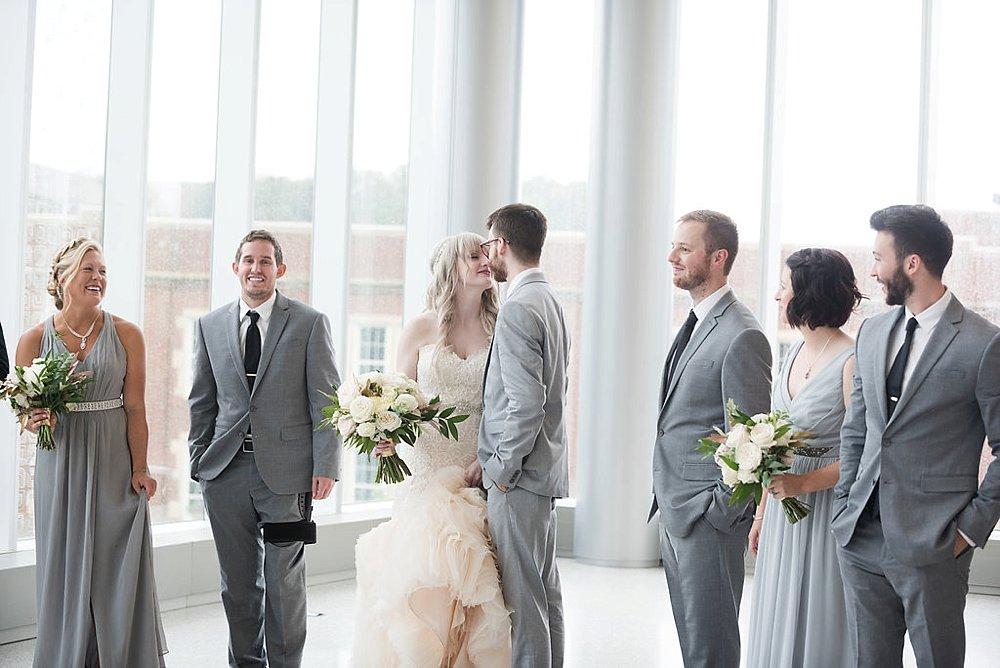 UWEC Davies Center Wedding_0023.jpg