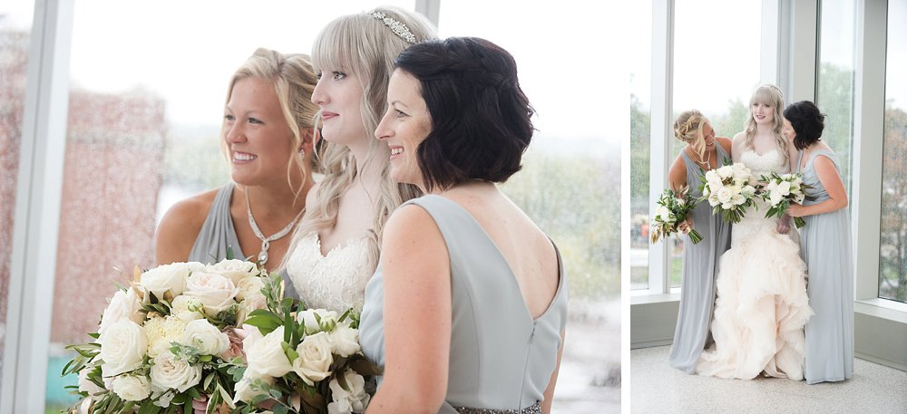 UWEC Davies Center Wedding_0024.jpg
