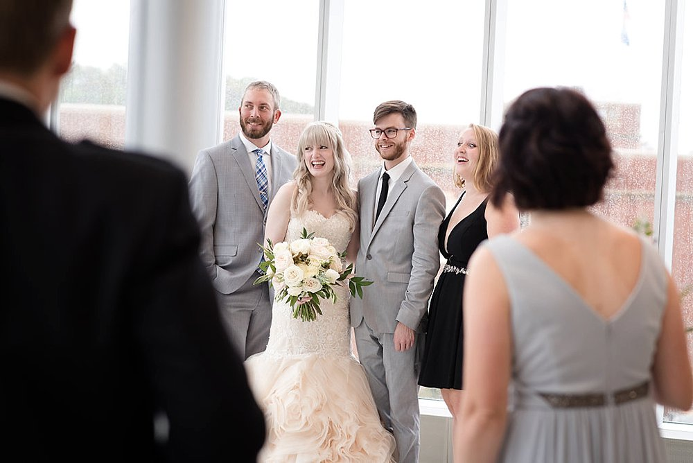 UWEC Davies Center Wedding_0026.jpg