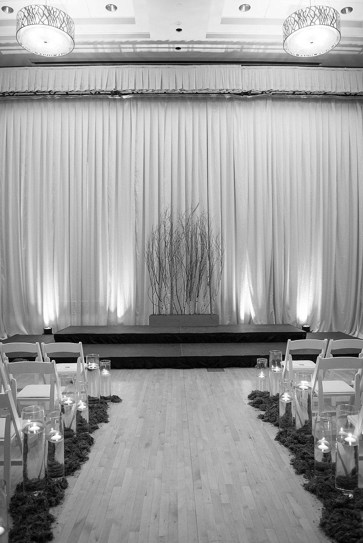 UWEC Davies Center Wedding_0030.jpg