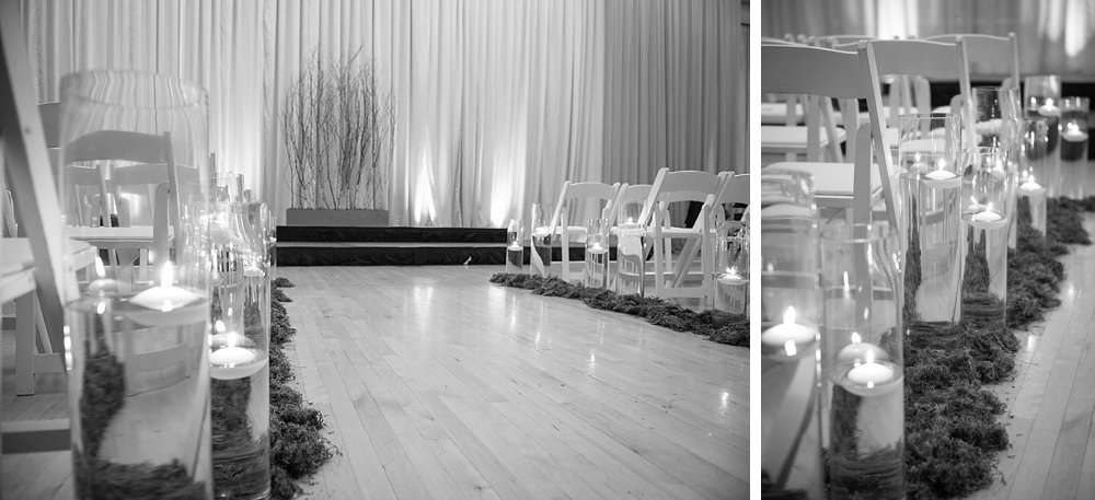 UWEC Davies Center Wedding_0031.jpg