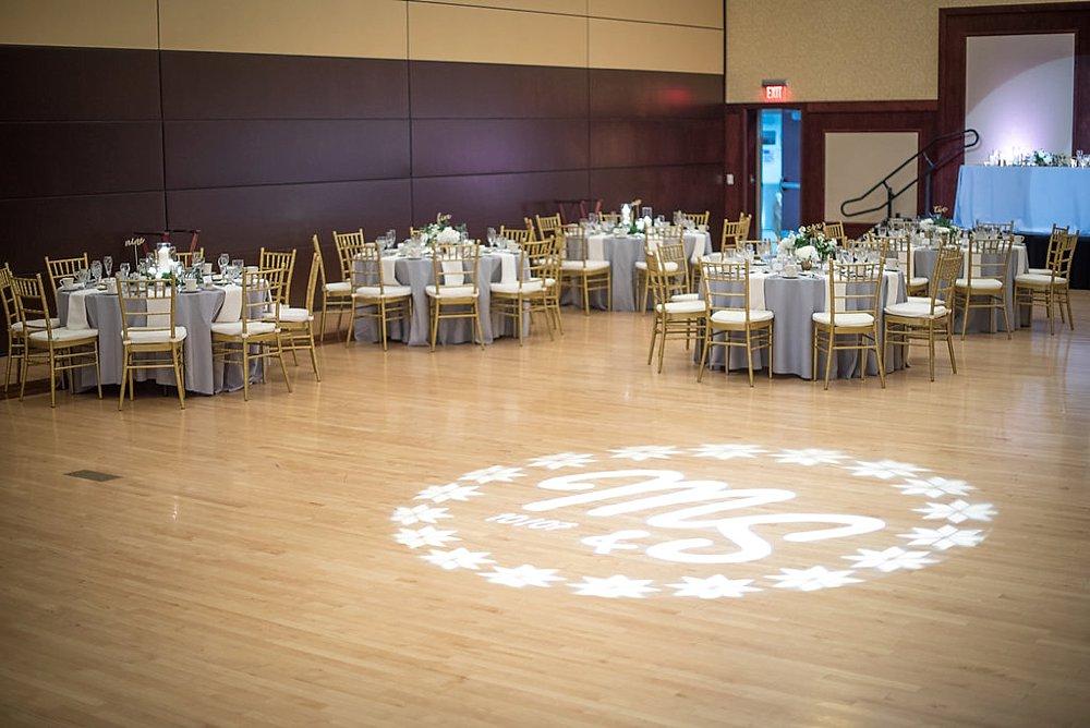 UWEC Davies Center Wedding_0033.jpg