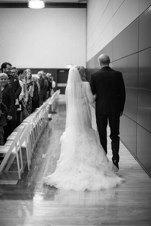 UWEC Davies Center Wedding_0035.jpg