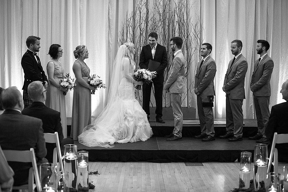 UWEC Davies Center Wedding_0036.jpg