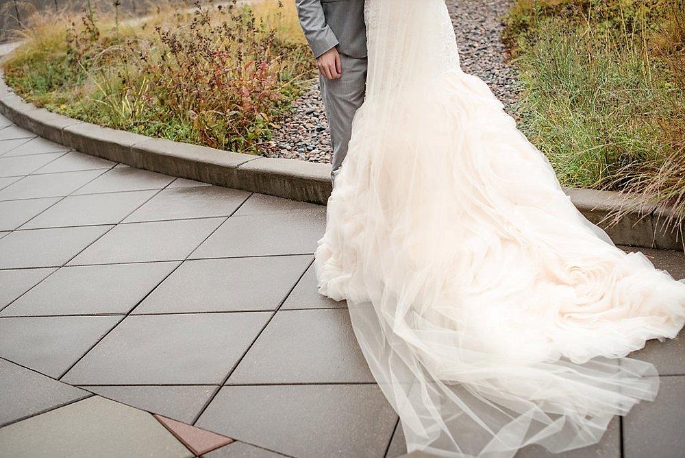 UWEC Davies Center Wedding_0040.jpg