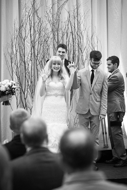 UWEC Davies Center Wedding_0039.jpg
