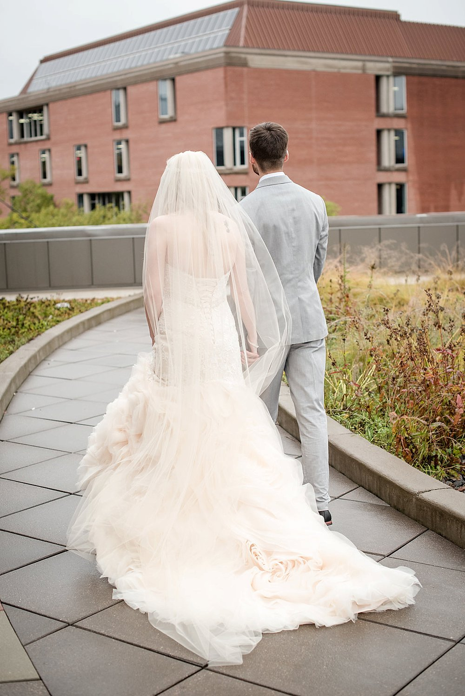 UWEC Davies Center Wedding_0042.jpg