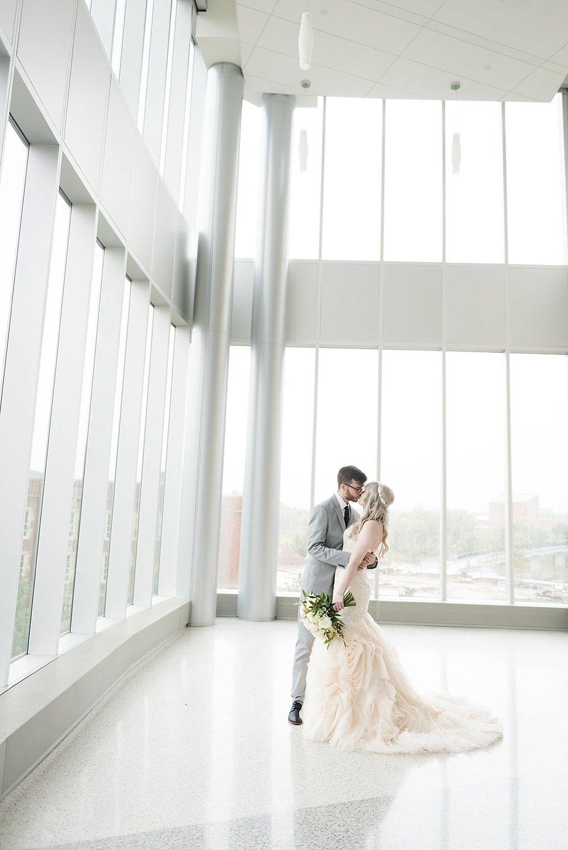 UWEC Davies Center Wedding_0044.jpg