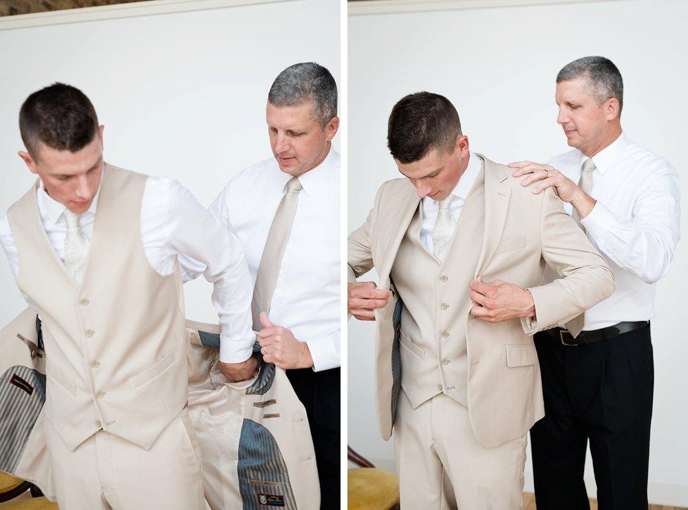 Watertwon WI Wedding_0002.jpg
