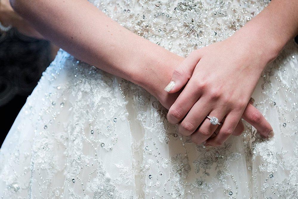 Watertwon WI Wedding_0006.jpg