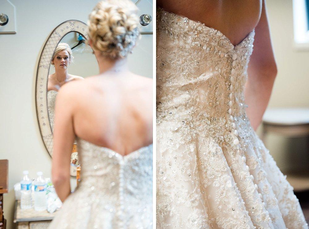 Watertwon WI Wedding_0007.jpg