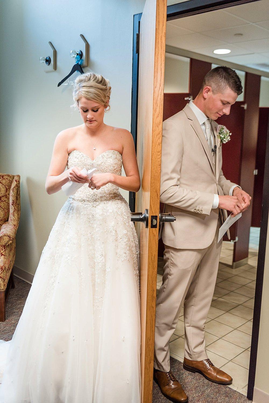 Watertwon WI Wedding_0009.jpg