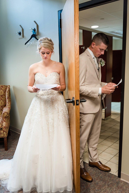 Watertwon WI Wedding_0010.jpg