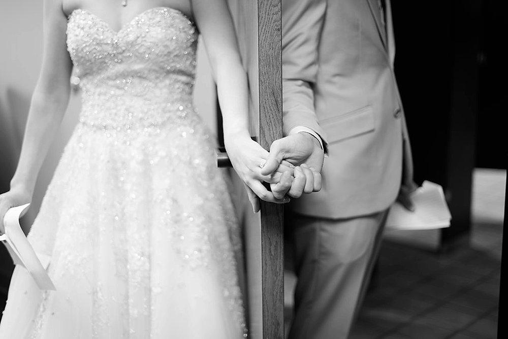 Watertwon WI Wedding_0011.jpg