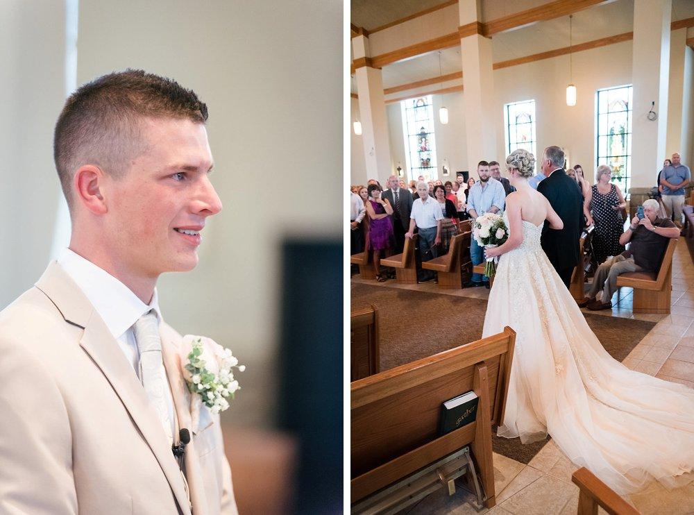 Watertwon WI Wedding_0017.jpg