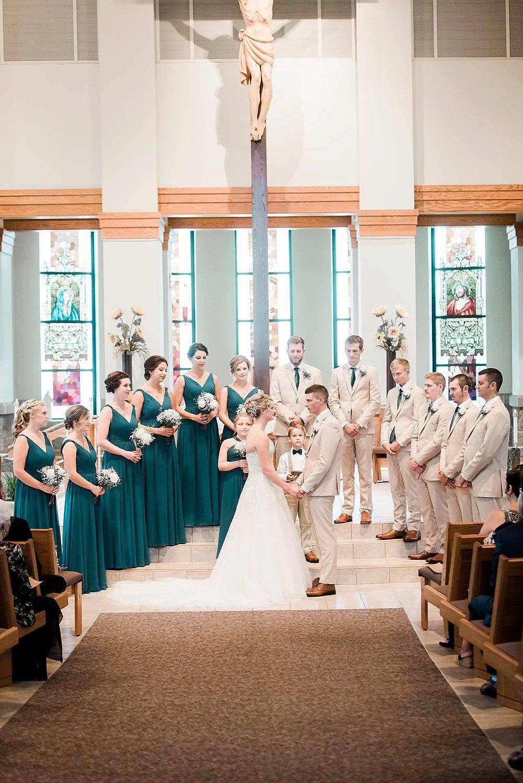 Watertwon WI Wedding_0020.jpg