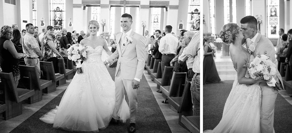 Watertwon WI Wedding_0022.jpg