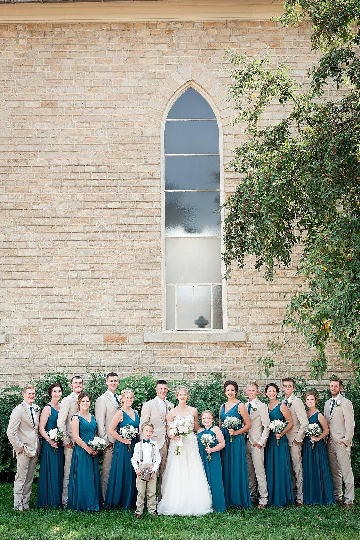 Watertwon WI Wedding_0023.jpg