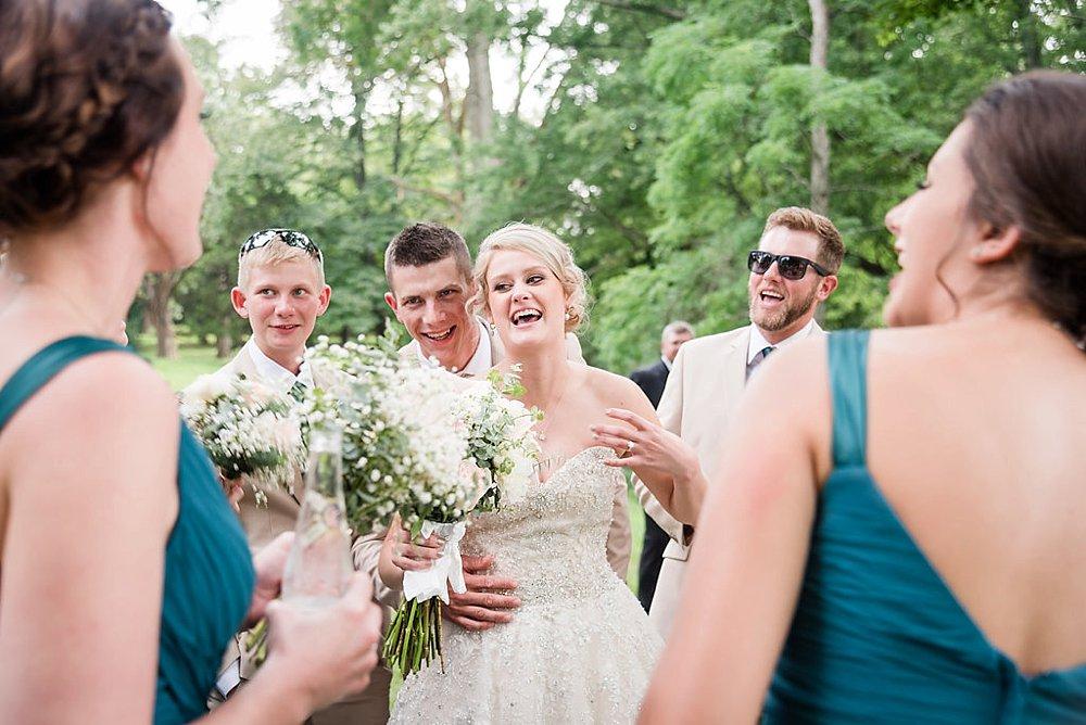Watertwon WI Wedding_0024.jpg