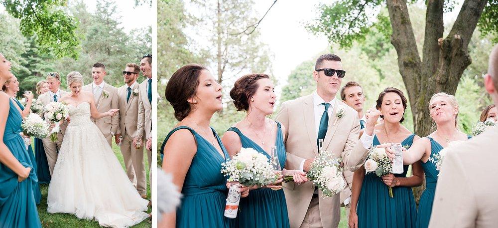 Watertwon WI Wedding_0025.jpg