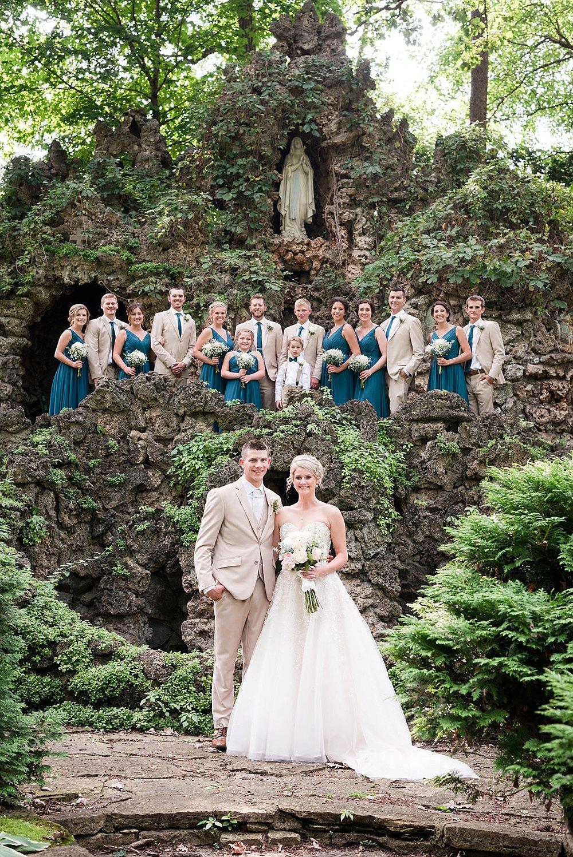 Watertwon WI Wedding_0026.jpg