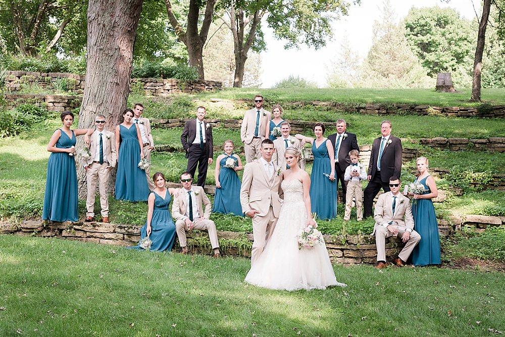 Watertwon WI Wedding_0029.jpg