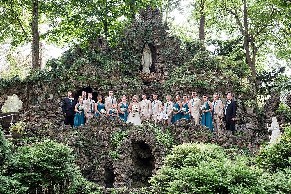 Watertwon WI Wedding_0028.jpg