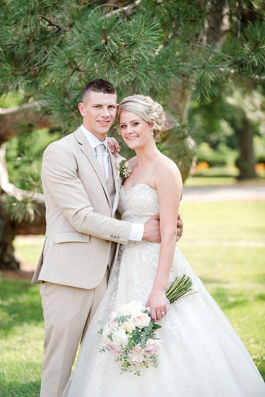 Watertwon WI Wedding_0030.jpg