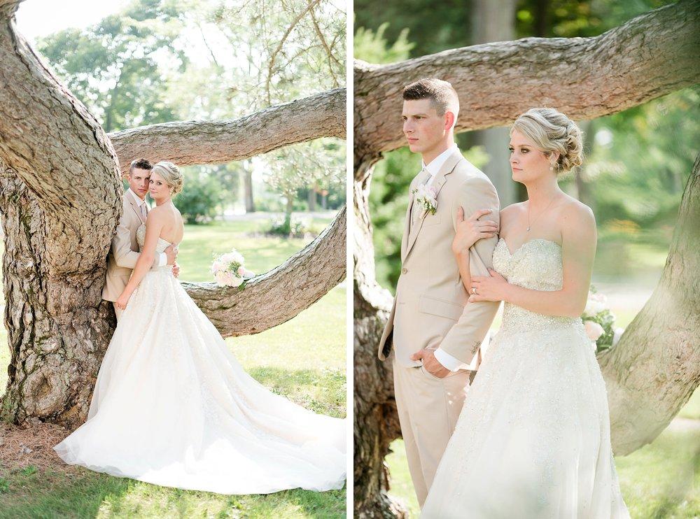 Watertwon WI Wedding_0031.jpg