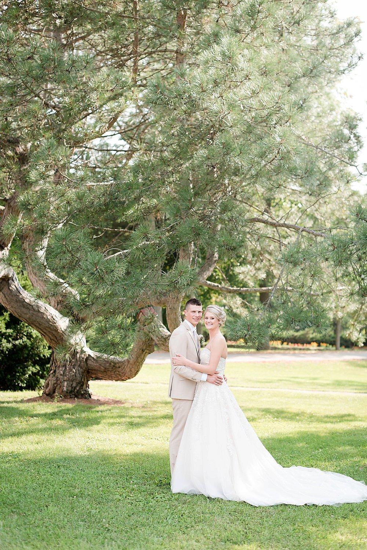 Watertwon WI Wedding_0033.jpg