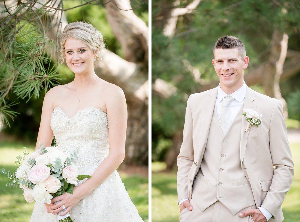 Watertwon WI Wedding_0037.jpg