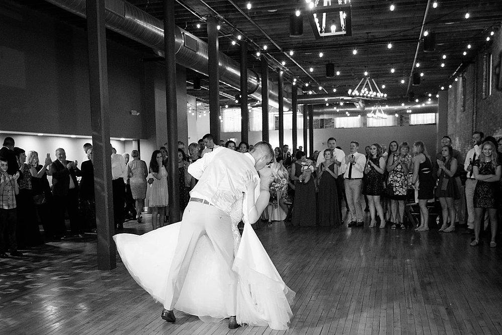 Watertwon WI Wedding_0048.jpg