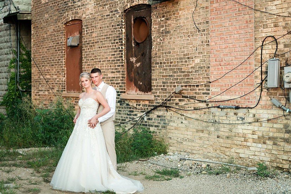 Watertwon WI Wedding_0049.jpg