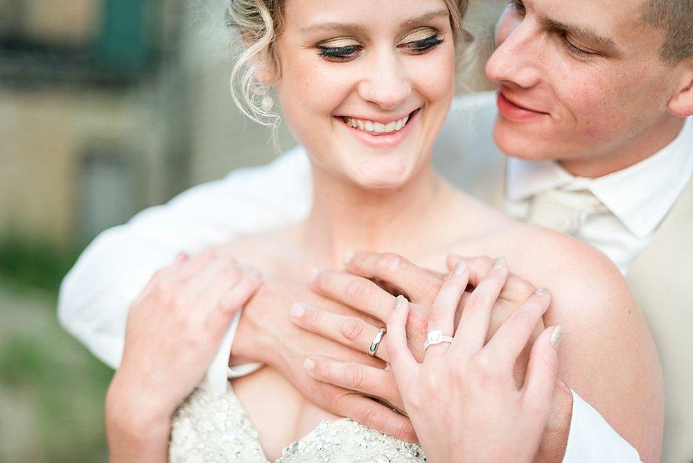 Watertwon WI Wedding_0051.jpg