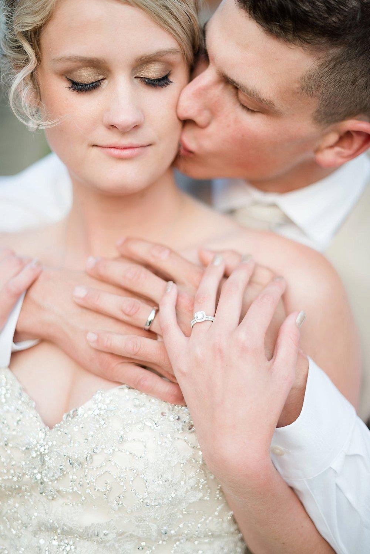 Watertwon WI Wedding_0054.jpg
