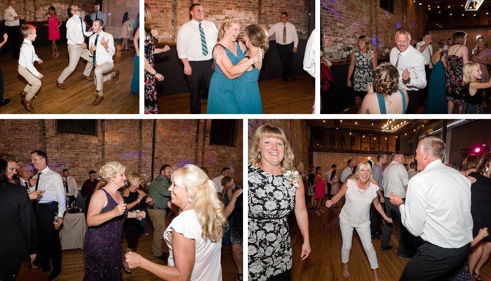 Watertwon WI Wedding_0055.jpg
